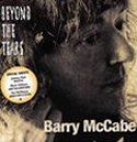 Barry McCabe