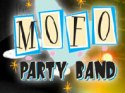Mofo Party Band