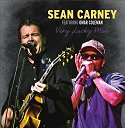 The Sean Carney Band
