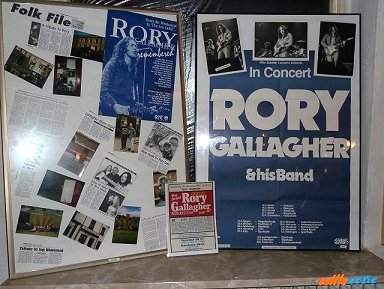 20$ Bill & Sabine's Rory Collection